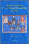 James palmer book