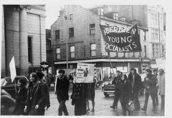 aberdeen-ycnd-march-union-st-aberdeen-c-1965-12
