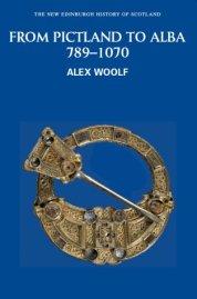 Pictland to Alba