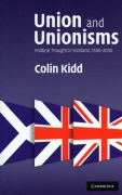 Colin Kidd book