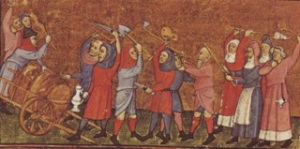 PeasantsRevolting (nosocachorros.blogspot)