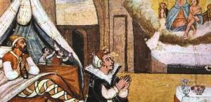 130114-renaissance-piety
