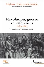 Bernhard book copy