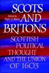 Mason Scots and Britons