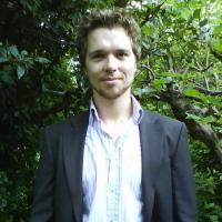 Rory Cox