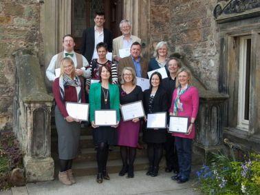 teaching-awards-l