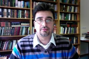 Ahab Bdaiwi