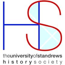 History Society Logo 600px[1]