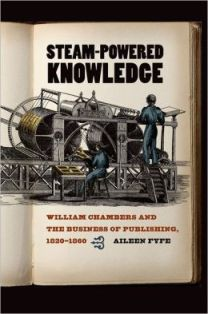 Steam-Powered Knowledge