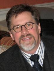 john clark 1