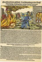1555 broadside blog