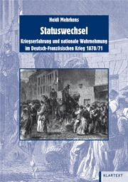 Statuswechsel_cover (2)