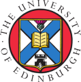 298px-University_of_Edinburgh_logo.svg