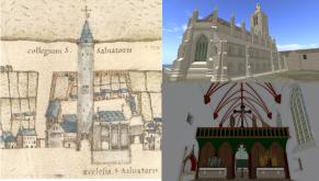 Mediaeval App