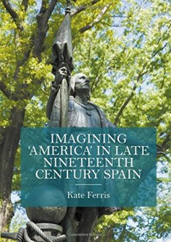 imagining_america_in_late_nineteenth_century_spain.jpg