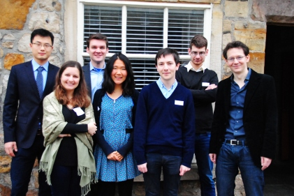 history-undergraduate-conference-group-photo