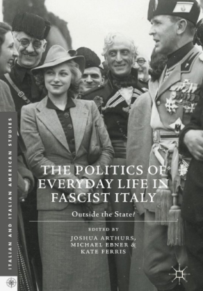 fascist italy.png