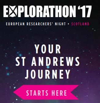 explorathon.png