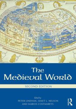 medievalworld